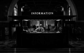 bankruptcy information