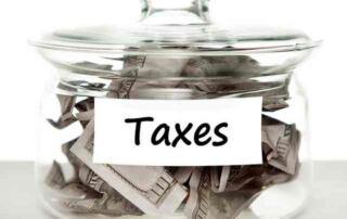 pay taxes credit card